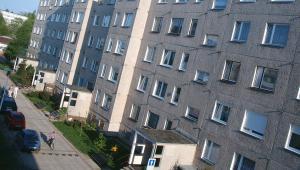 Spółdzielcy, którzy spłacali terminowo kredyty mieszkaniowe przez 20 lat mogą liczyć na umorzenie odsetek
