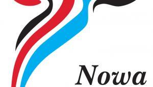 Logo Nowej Prawicy Janusza Korwin-Mikkego