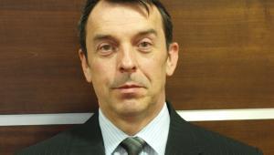 Krzysztof Wołowicz, Dyrektor Departamentu Analiz TMS Brokers