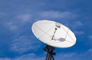 Ważą się losy umowy między TVP a operatorem satelitarnym SES Astra