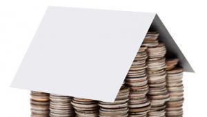 Utrzymanie przeciętnego mieszkania w bloku z wielkiej płyty kosztuje 27 proc. więcej niż w kamienicy lub nowym budownictwie. Jednym z największych składników tych kosztów jest ogrzewanie. W przypadku lokalu w budynku z wielkiej płyty za ciepło można zapłacić nawet dwukrotnie więcej niż w nowym budownictwie. Fot. Shutterstock