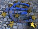 Chiny zaniepokojone unijnymi planami dotyczącymi zagranicznych inwestycji