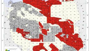"""Mapa koncesji i wniosków na poszukiwanie gazu ziemnego """"shale gas"""" według stanu na 31 sierpnia 2011 r. Źródło: Ministerstwo Środowiska"""