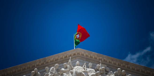Demografowie ostrzegają, że jeśli tendencje się nie zmienią, za dwieście lat Portugalczyków już nie będzie.