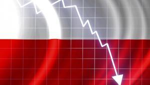Prognozy polskiej gospodarki 2011