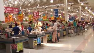Indeks nastrojów niemieckich konsumentów GfK na kwiecień 2010 wyniósł 3,2 pkt wobec również 3,2 pkt w marcu