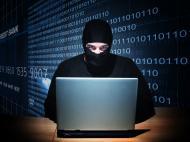 Jakie są najczęstsze metody złodziei okradających <strong>konta</strong> bankowe?