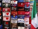 """""""FT"""": Dwie stracone dekady. Włochy to dziś największe zagrożenie dla stabilności strefy euro"""