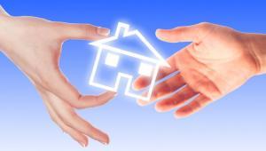 Mieszkanie kupisz szybciej