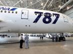 Drastyczny spadek sprzedaży. Boeing zwolni setki inżynierów