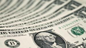 Niezależni dyrektorzy wejdą do firm audytorskich, by ograniczyć ryzyko ich bankructwa