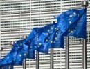 Jak pogodzić interesy Paryża i Warszawy? W UE powstaje nowy ład