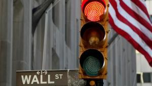 Okupacja Wall Street