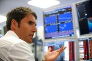 Zajączkowski: KGHM znów zatrząsł rynkiem