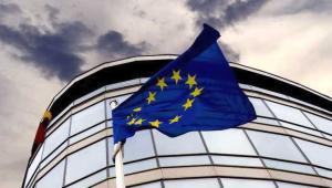 Raport Instytutu Breugla nie pozostawia wątpliwości: za ogromną zapaść w państwach bałtyckich oraz w Rumunii i Bułgarii w dużej mierze odpowiada Bruksela i jej błędna polityka podczas negocjacji akcesyjnych Fot. Shutterstock