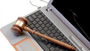 Licytacja domeny sex.com, uważanej do niedawna za najdroższą na rynku, która miała się odbyć w czwartek w Nowym Jorku, została zablokowana przez wierzycieli firmy Escom