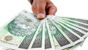 Inflacja bazowa, po wyłączeniu cen żywności i energii, w listopadzie 2010 r. wyniosła rdr 1,2 proc. wobec 1,2 proc. w październiku - podał NBP we wtorek w komunikacie. Fot. Shutterstock