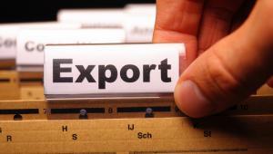 eksport, dostawa towarów