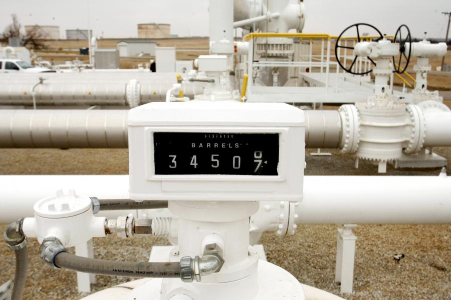 Spółka odpowiada za przesył gazu ziemnego w Polsce. Firma zarządza majątkiem wartości ponad 5 mld zł, na który składają się głównie elementy systemu przesyłowego, m.in. ponad 9,7 tys. km gazociągów wysokiego ciśnienia, 14 tłoczni, 56 węzłów oraz 970 punktów wyjścia. Spółka zatrudnia ponad 2 tys. osób.