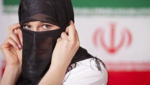 Rzecznik Trybunału UE dopuszcza zakaz noszenia chusty w miejscu pracy