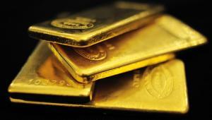 Światowa Rada Złota ocenia, że zapotrzebowanie na złoto w Chinach może zwiększyć się w ciągu najbliższej dekady nawet dwukrotnie