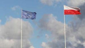30 tys. urzędników ze wszystkich krajów członkowskich Unii przyjedzie do Polski w drugiej połowie przyszłego roku. Dzięki nim nasza branża turystyczna może zarobić nawet 100 mln zł. Na wzrost obrotów liczą hotelarze, restauratorzy, a nawet taksówkarze Fot. Shutterstock