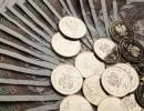 Twoje miesięczne dochody przekraczają 87 tys. zł? Zapłacisz daninę solidarnościową