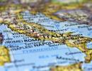 Polityczny armagedon we Włoszech. Eurosceptyczny rząd zatopi włoską gospodarkę?