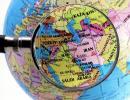 Iran: Prezydent USA i jego sojusznicy są izolowani na Bliskim Wschodzie