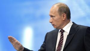 Rosyjski premier Władimir Putin skrytykował w sobotę podczas wizyty w Sofii unijne regulacje energetyczne. Według niego trzeci pakiet energetyczny może spowodować zwolnienie tempa rozwoju infrastruktury i podniesienie cen gazu.
