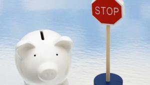 Gwarancje dla bankowych depozytów wzrosną z 50 tys. do 100 tys. euro - zakłada nowelizacja ustawy o Bankowym Funduszu Gwarancyjnym (BFG). W środę Senat zaproponował, aby ustawa weszła w życie nie 1 stycznia 2011 r., lecz z dniem jej ogłoszenia. Fot. Shutterstock
