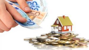 Najnowszy ranking kredytów hipotecznych