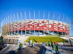 Euro 2012: wielkie zyski czy wstyd i finansowa klapa?