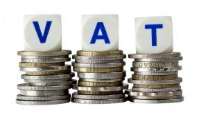 Podatek VAT. fot. shutterstock