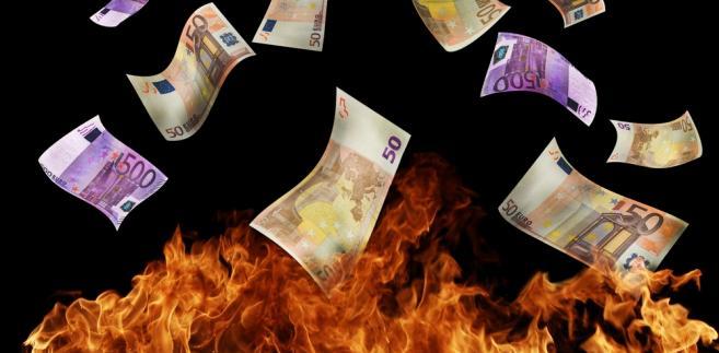 Kryzys, Fot. Shutterstock