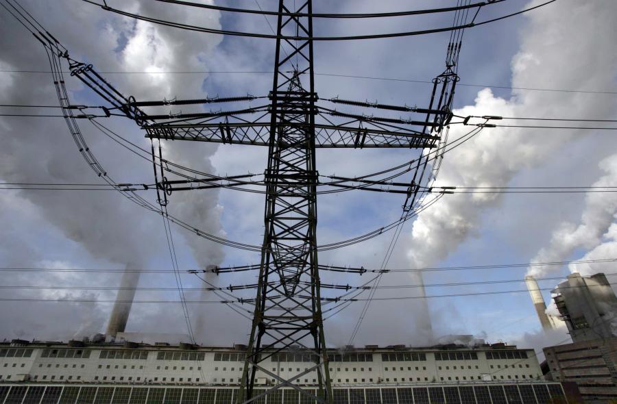 Z nowej oferty Energi skorzystały już m.in. Tesco, Nordea, Wienerberger, Vectra, Kopalnia Adamów.