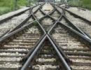 Ruszyła modernizacja linii kolejowej Lublin-Stalowa Wola. Koszt to 367 mln zł