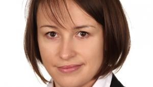 Anna Wrzesińska, analityk Domu Maklerskiego IDMSA
