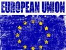 Unijna biurokracja: kolejny przedstawiciel UE do spraw trwonienia pieniędzy