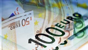 Euro, fot. nito