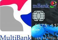 mBank czeka na wytyczne KNF dotyczące <strong>dywidendy</strong> za <strong>2014</strong> i 2015 r.