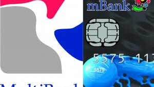 Multibank i mBank, fot. Materiały Prasowe