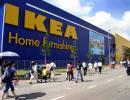 Ikea chce sprzedawać swoje produkty przez strony internetowe innych firm