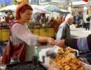 Kupujesz polskie produkty? Tak ci się tylko wydaje