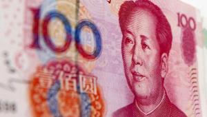 Wojna walutowa między Chinami a USA trwa w najlepsze