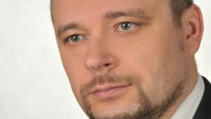 Marcin Kiepas, analityk X-Trade Brokers