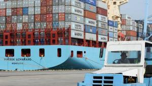 Już w grudniu zainaugurowane zostanie stałe połączenie między portami Chin, Tajwanu, Malezji i Polski.