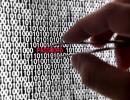70 proc. Polaków nie zmienia hasła do bankowości internetowej