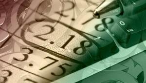 W styczniowym rankingu funduszy inwestycyjnych DGP i Expandera najlepiej wypadło Axa TFI. Fot. Shutterstock