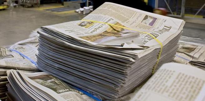 Publikacją 250 tys. poufnych depesz ambasad USA przesłanych przez portal Wikileaks zajmowało się co najmniej 120 osób z pięciu redakcji, których przedstawiciele kilkakrotnie się spotykali. Dziennikarze ostrzegli amerykańską administrację o publikacjach.